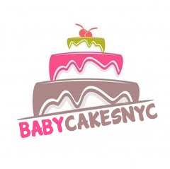Babycakesnyc.com - Tempat Jual Kue di New York USA